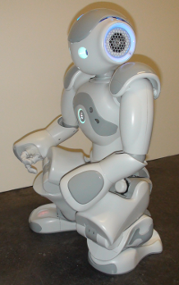 https://developers.softbankrobotics.com/sites/default/files/repository/56_html_nao/_images/animation_mode_mov3.png