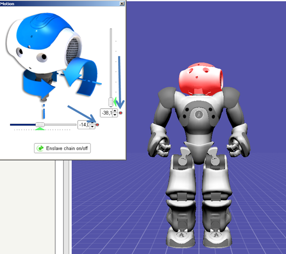 https://developers.softbankrobotics.com/sites/default/files/repository/56_html_nao/_images/chore_clicking_record.png