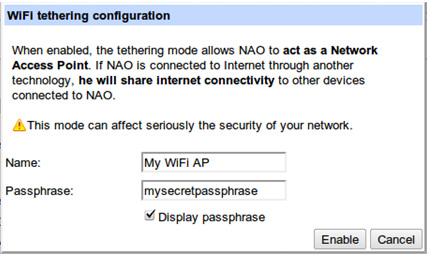 /sites/default/files/repository/69_html_nao/_images/gs_webpage_tethering_wifi.png