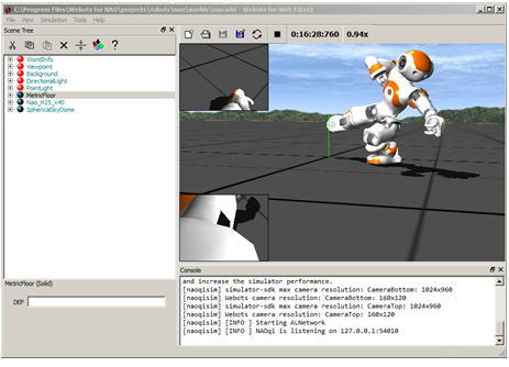 /sites/default/files/repository/69_html_nao/_images/webots_in_cho_running2.png
