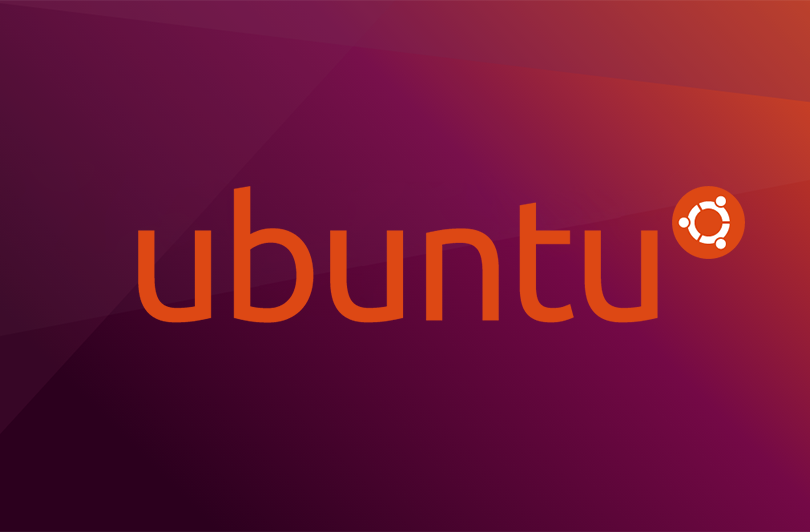 Add an Android Studio shortcut to the app launcher on Ubuntu